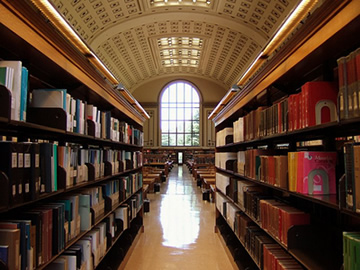 berkeley_library